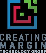 Creating Margin