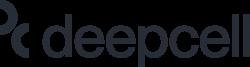 Deepcell Inc