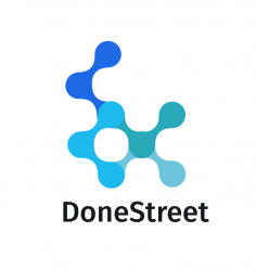DoneStreet