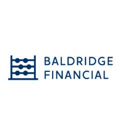 Baldridge Financial