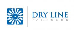 Dry Line Partners