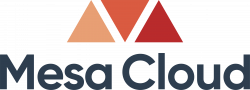 Mesa Cloud Inc