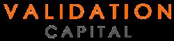 Validation Capital